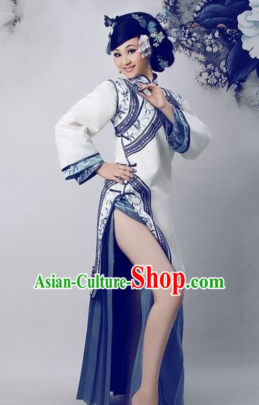 Traditional Chinese Ancient Costume China Wedding Dress Ancient Han Dynasty Hanfu Swordsman Clothing
