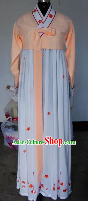 Chinese Traditional Beijing Opera Actress Costumes China Peking Opera Embroidered Dress for Adults